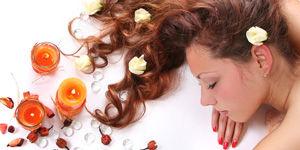 «СИМФОНИЯ СЧАСТЬЯ» для ваших волос